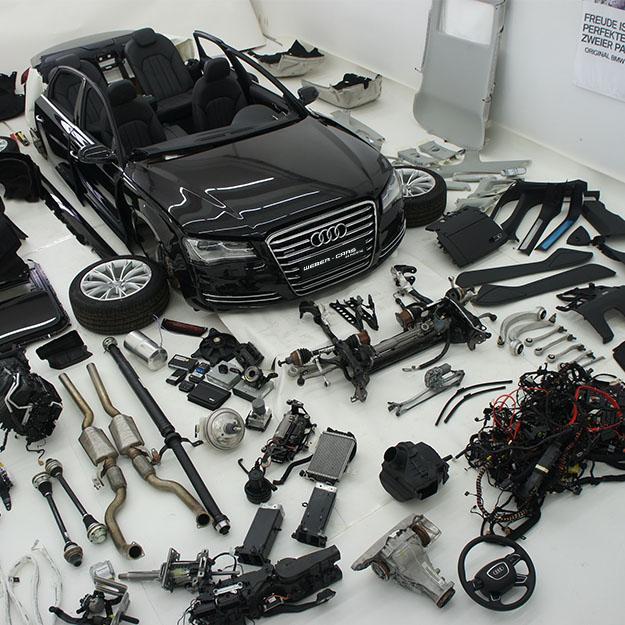 Erfreut Autos Motorteile Fotos - Die Besten Elektrischen Schaltplan ...